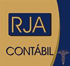 RJA Contabil - Contabilidade e Recursos Humanos